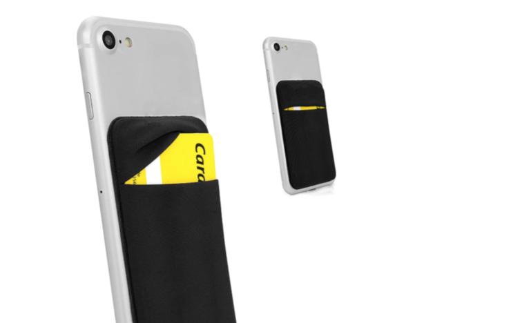 gadget smartphone