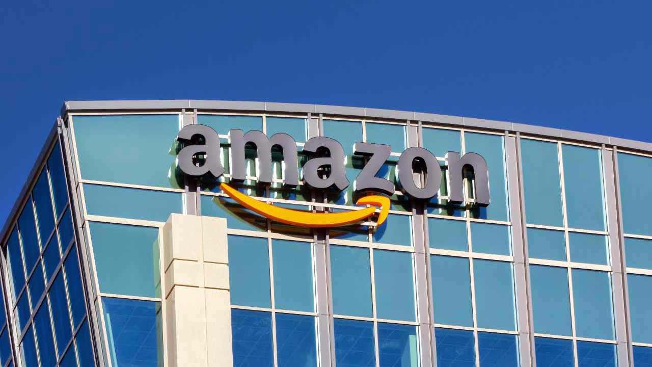Amazon nuovi Kindle