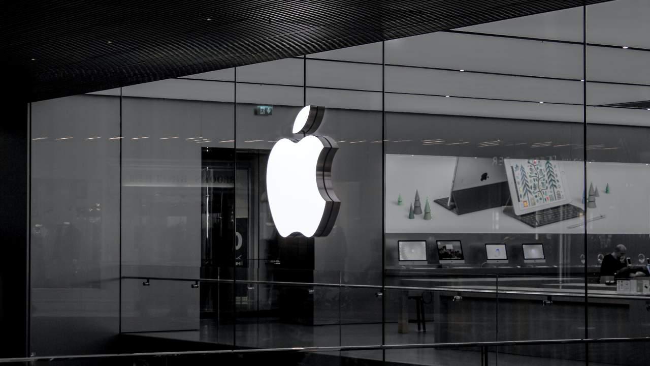 Apple indiscrezioni