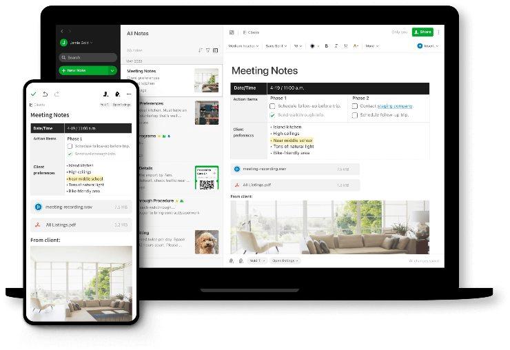 Migliori app produttività iPhone