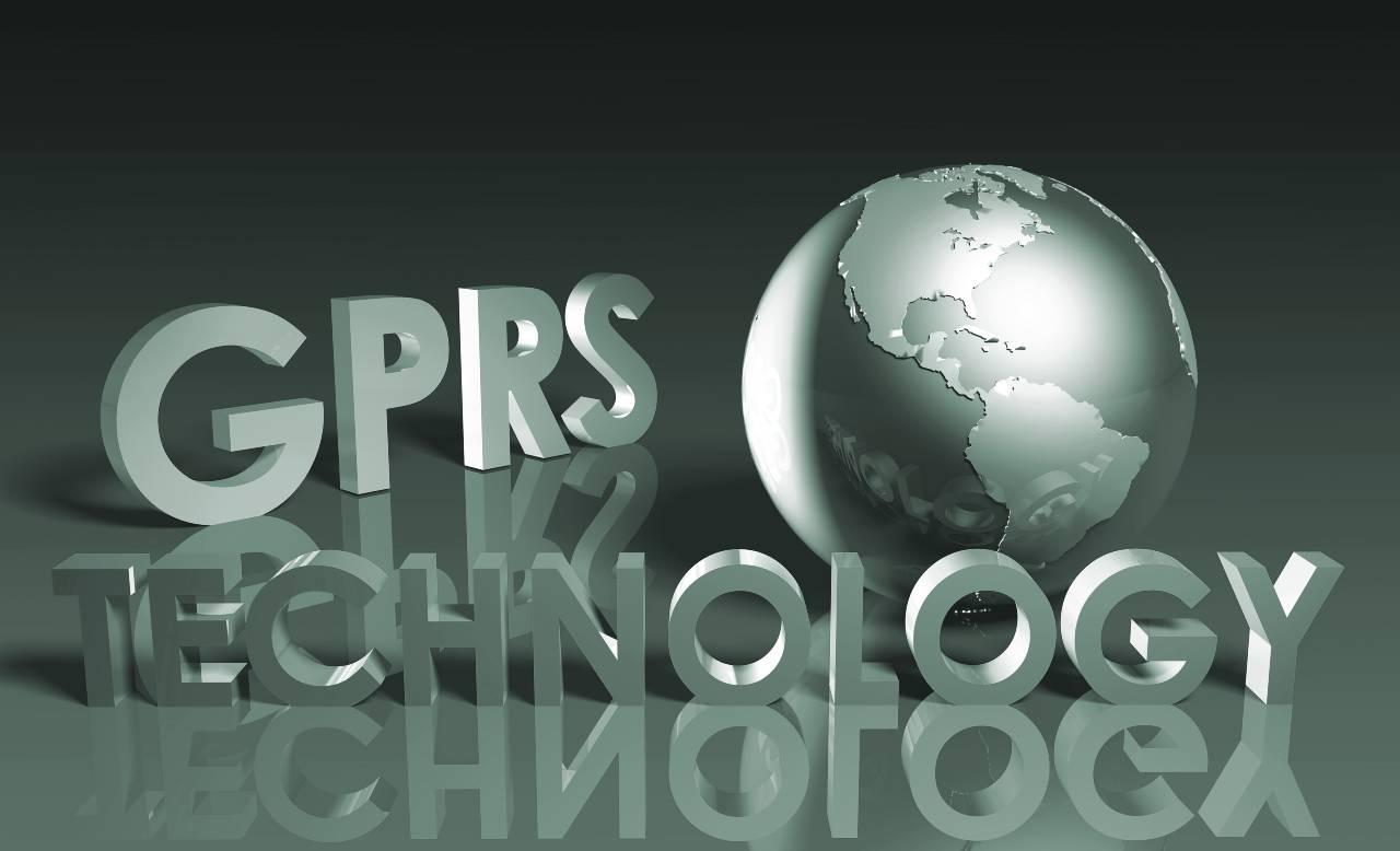 GPRS Technology (Adobe Stock)