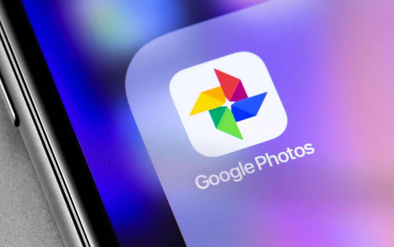 Google Foto (Adobe Stock)