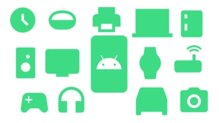 Google Play Media Experience