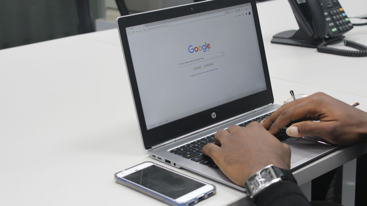 Google algoritmo ricerca