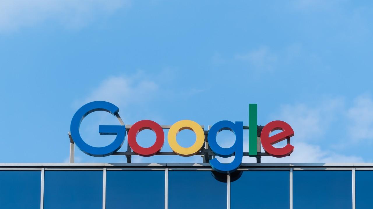 Google antisemitismo