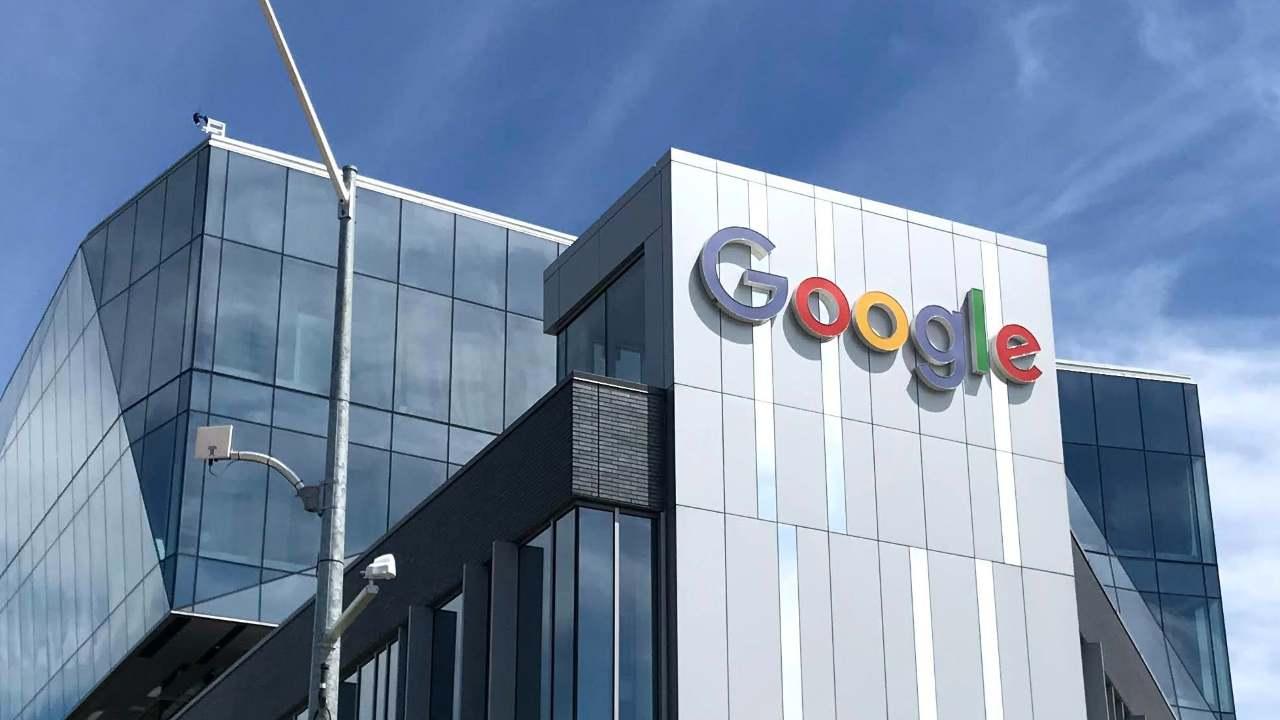 Google Media Play Experience