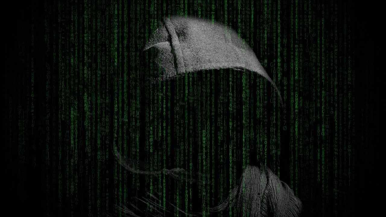 Come difendersi dalle truffe online