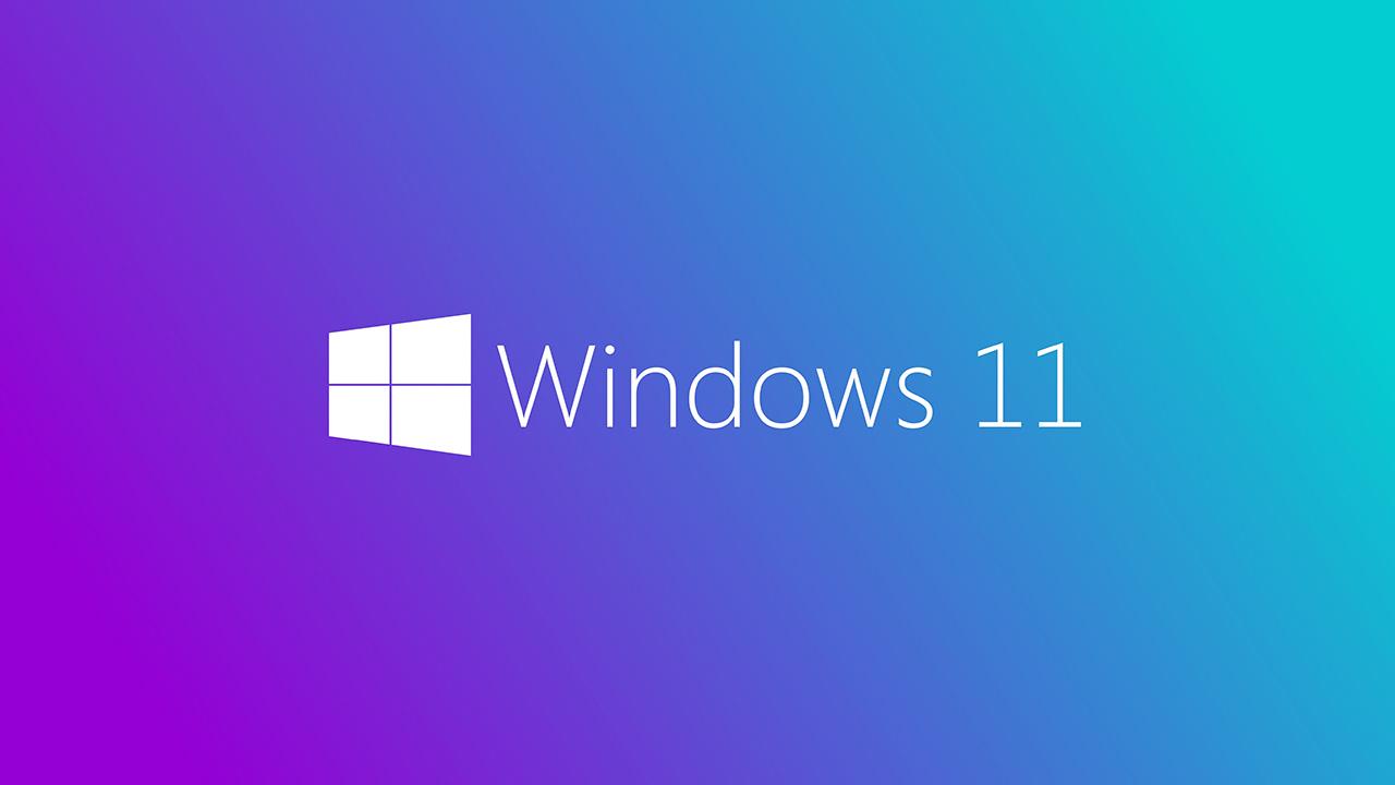 App Android Windows 11