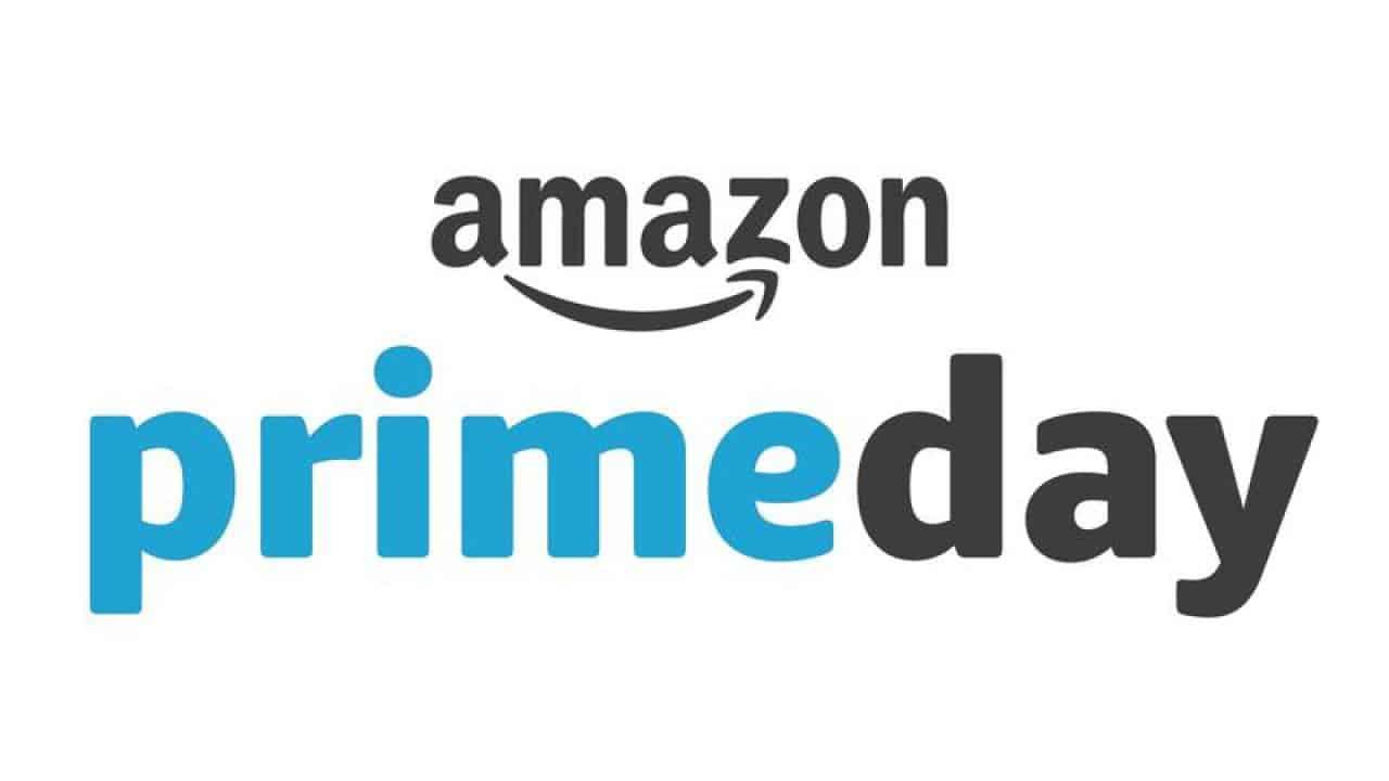 Amazon, sale l'attesa per il Prime Day del 21-22 giugno (Adobe Stock)
