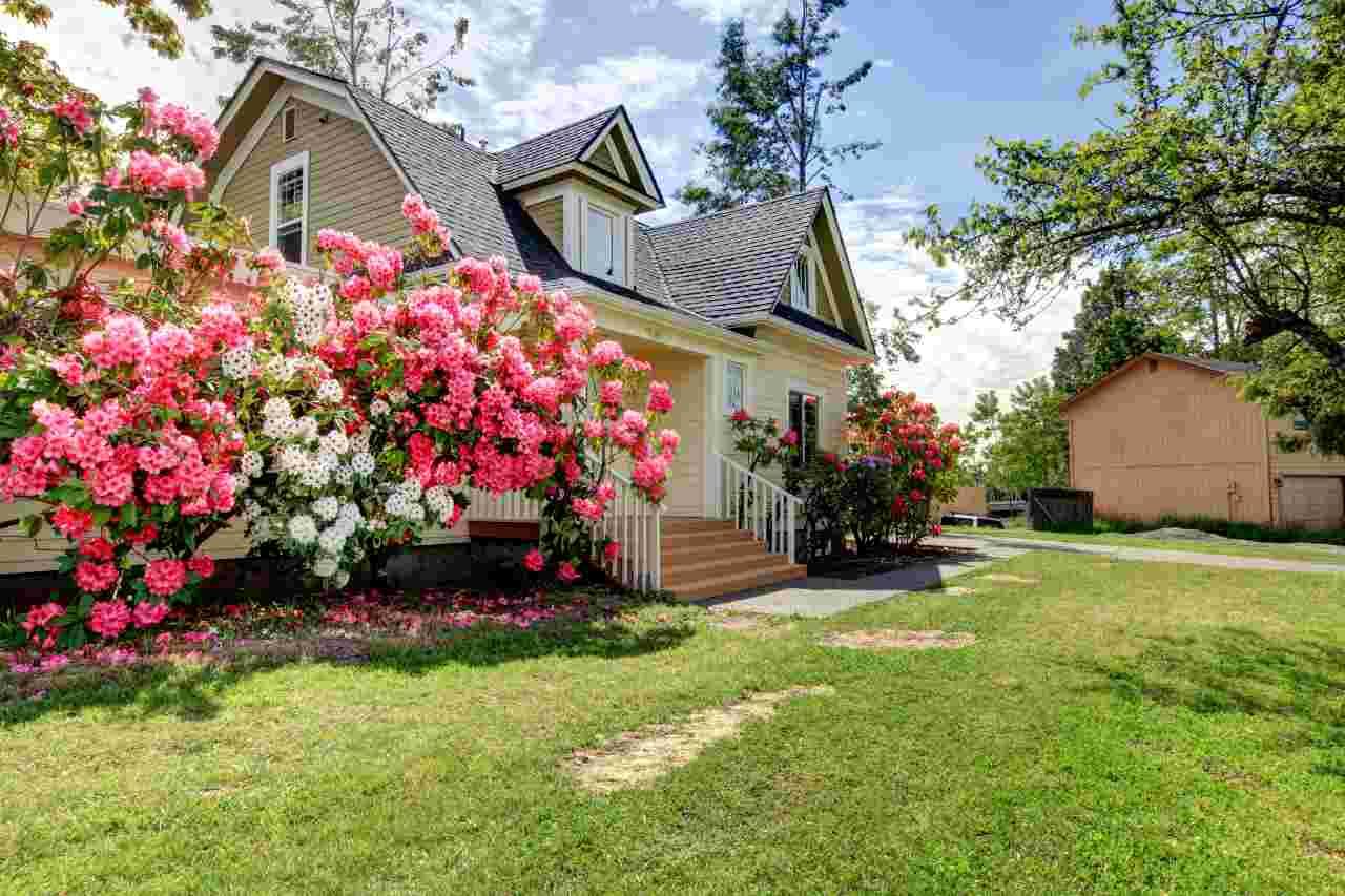 Estate 2021, boom della case vacanze (Adobe Stock)