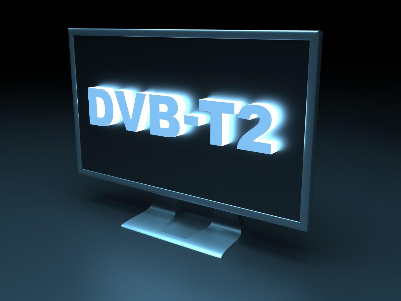 Digitale Terrestre, a settembre il passaggio all'MPEG-4 (Adobe Stock)