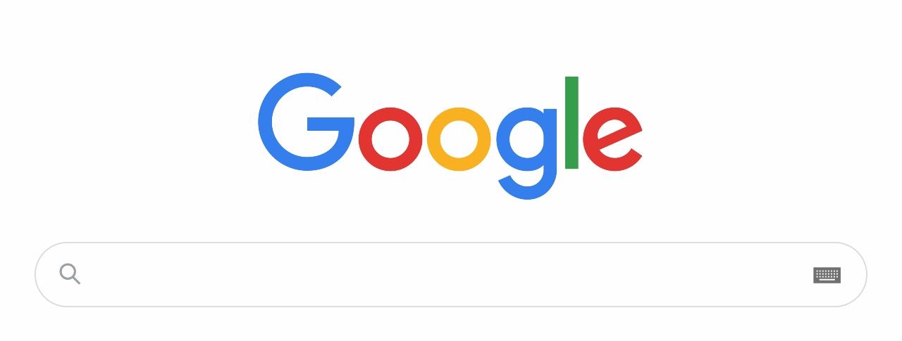 Google e il pericoloso algoritmo Knowledge Graph (Adobe Stock)