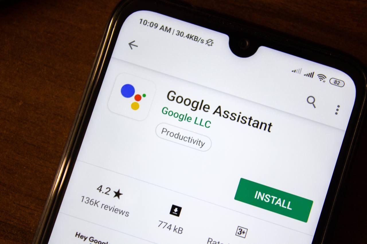 Google, più di 3 miliardi di persone che utilizzano i suoi servizi di produttività: (Adobe Stock)