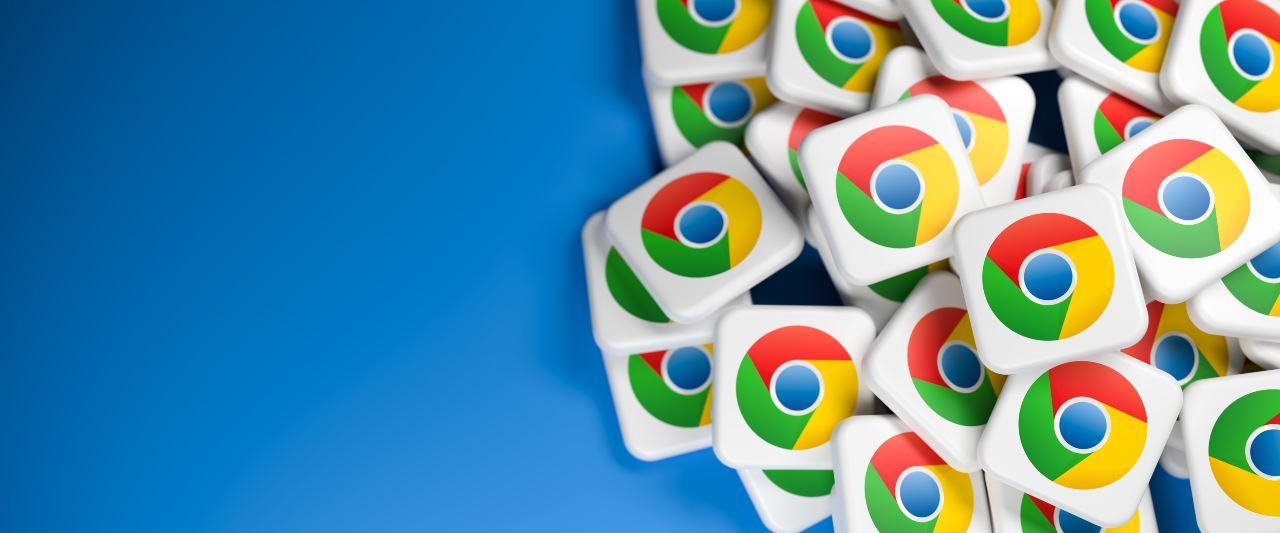Google Chrome, una lacuna da aggiornare subito (Adobe Stock)