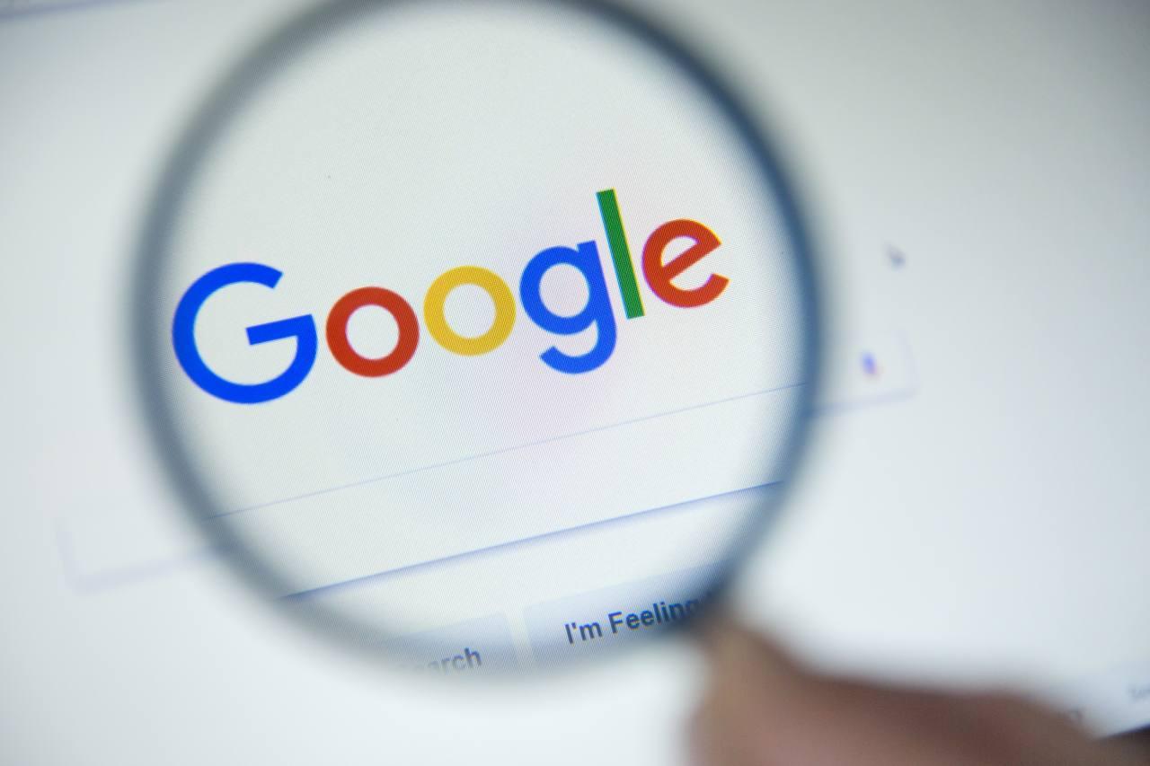 Google, come funziona dell'algoritmo Knowledge Graph (Adobe Stock)