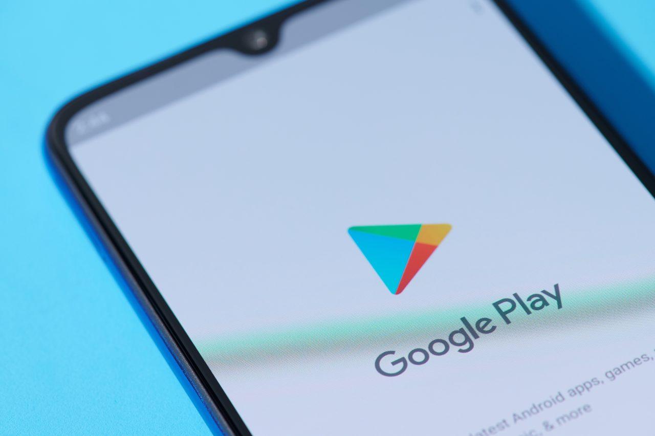 Google mette Gmail al centro della ri-progettazione (Adobe Stock)