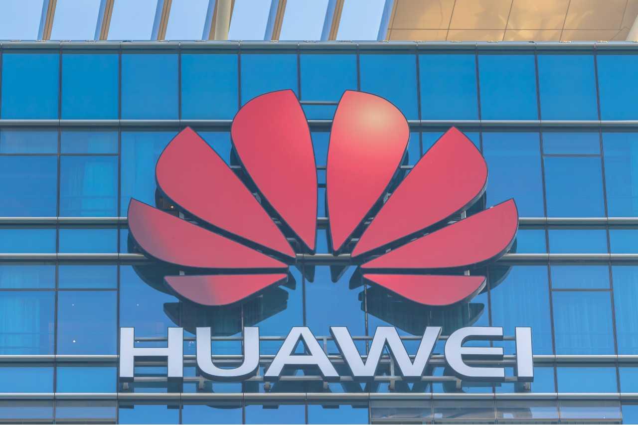 Huawei, effetto Cina: guai in Svezia (Adobe Stock)