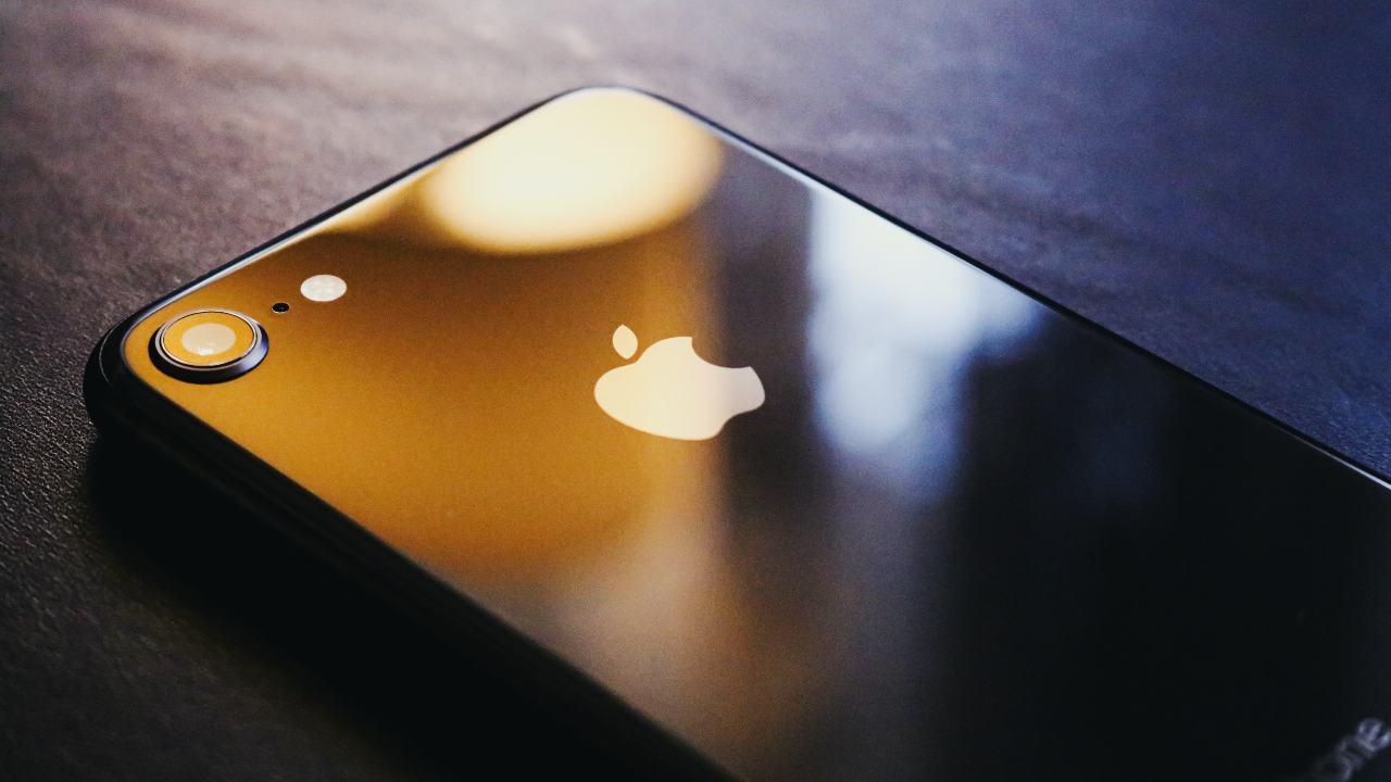 iPhone funzionalità utili
