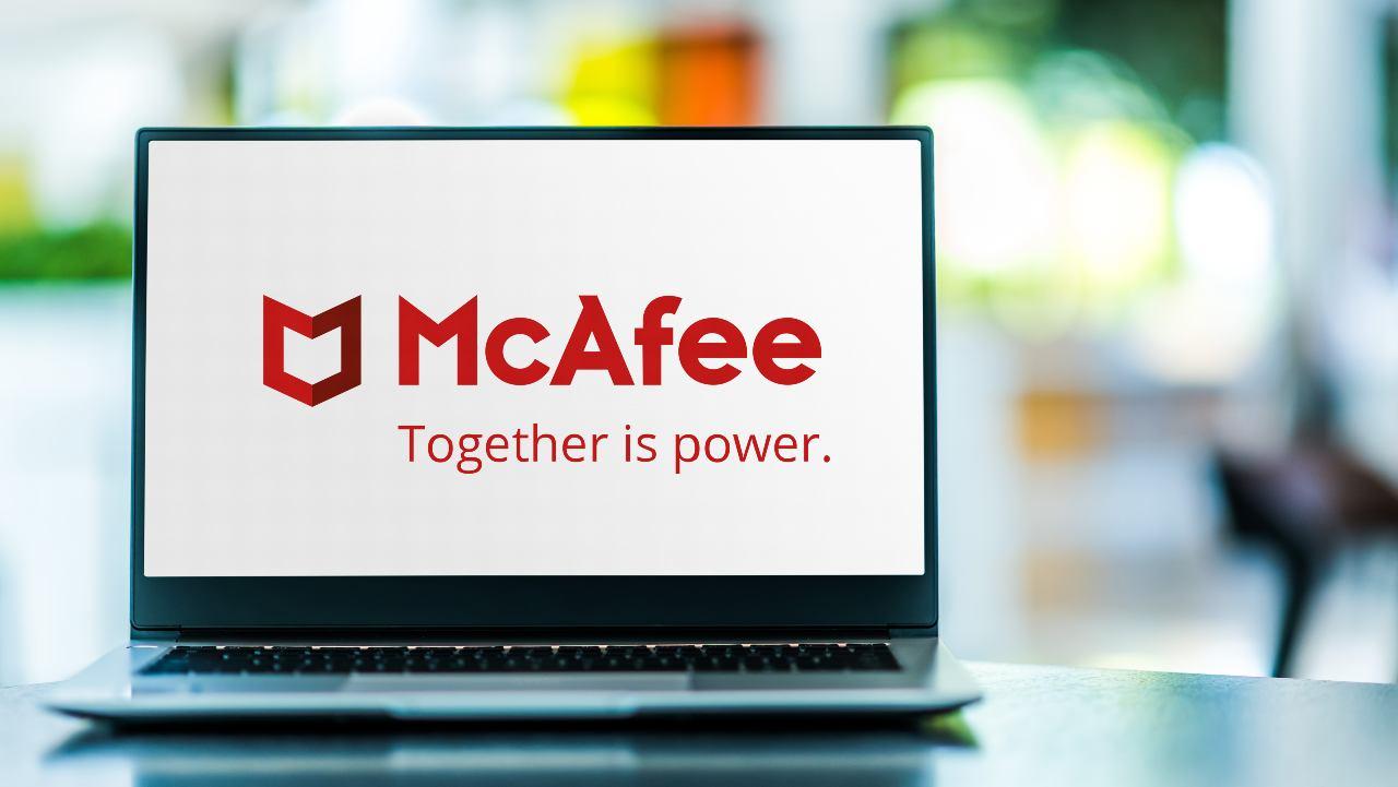 John McAfee, un pioniere nel campo degli antivirus (Adobe Stock)