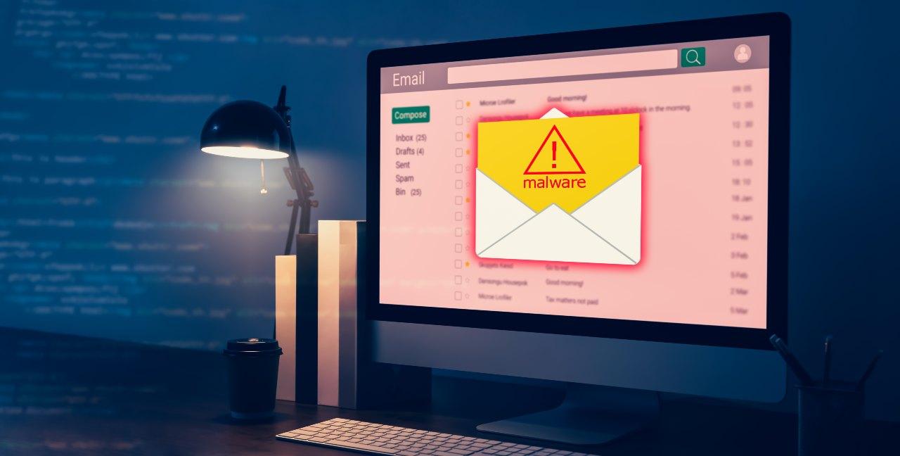 Malware, donna rischia fino a 87 anni di carcere (Adobe Stock)