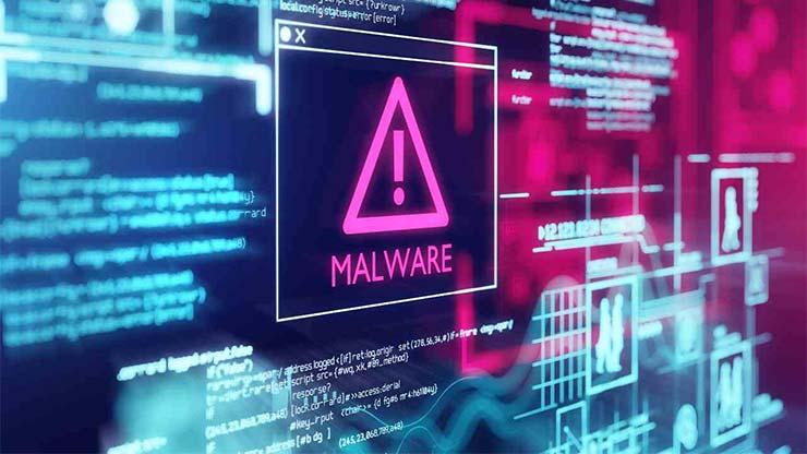 malware buono