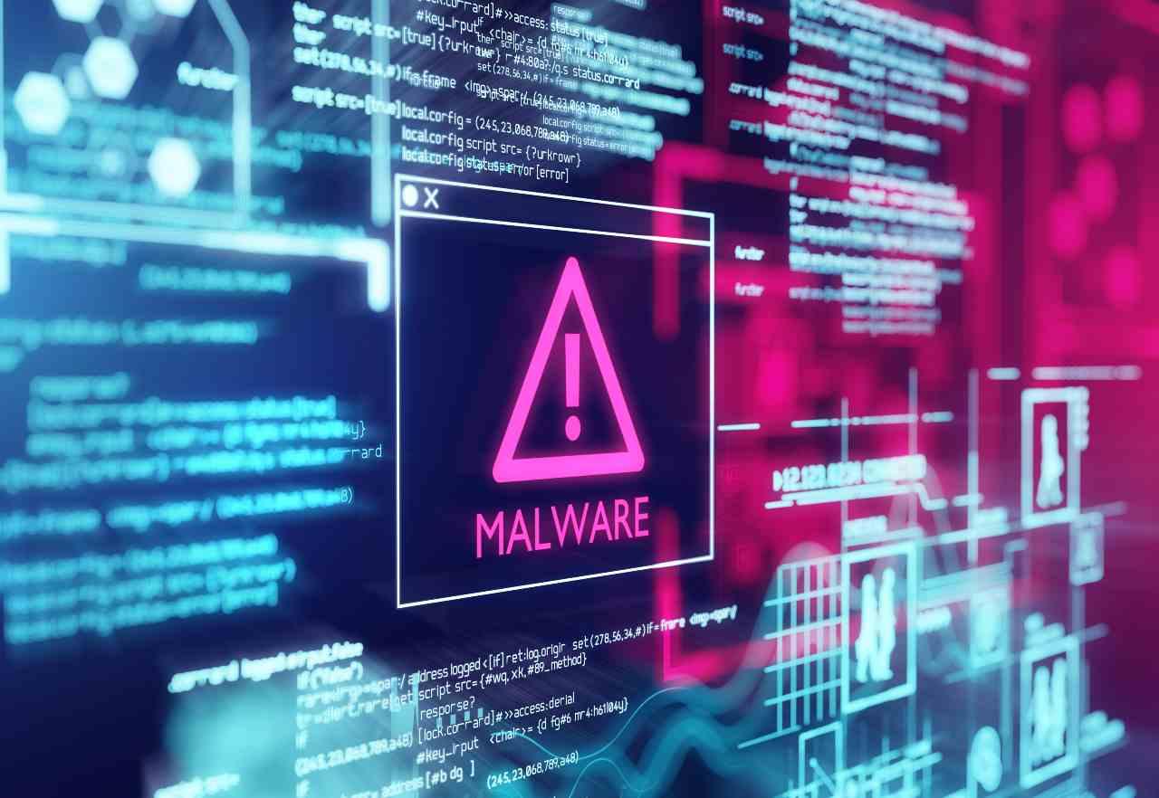 Malware, il Trickbot si è evoluto (Adobe Stock)