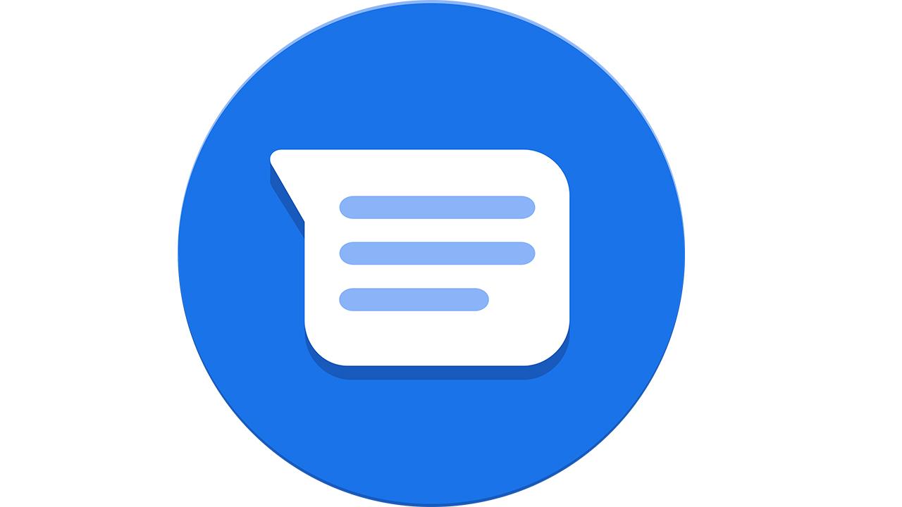 Google Messaggi aggiornamento novità