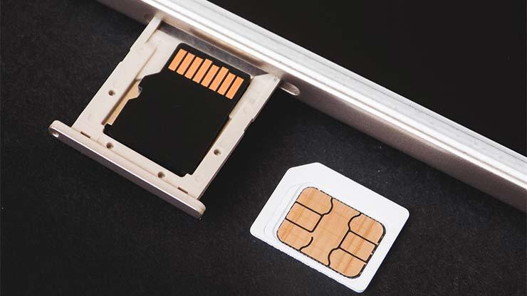 ho. Mobile offerta 4,99 euro