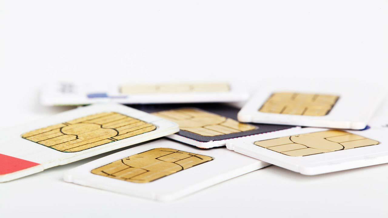 offerte mobile a meno di 5 euro al mese