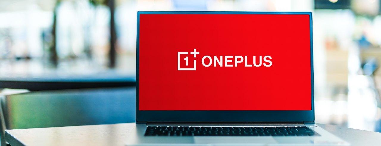 OnePlus, dalla nuova politica alla fusione con Oppo (Adobe Stock)