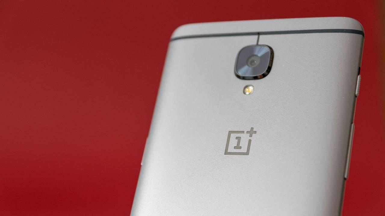 OnePlus, nota azienda cinese nel campo della telefonia (Adobe Stock)