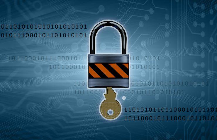password manager, un livello di protezione in più per i tuoi account (pixabay.com)