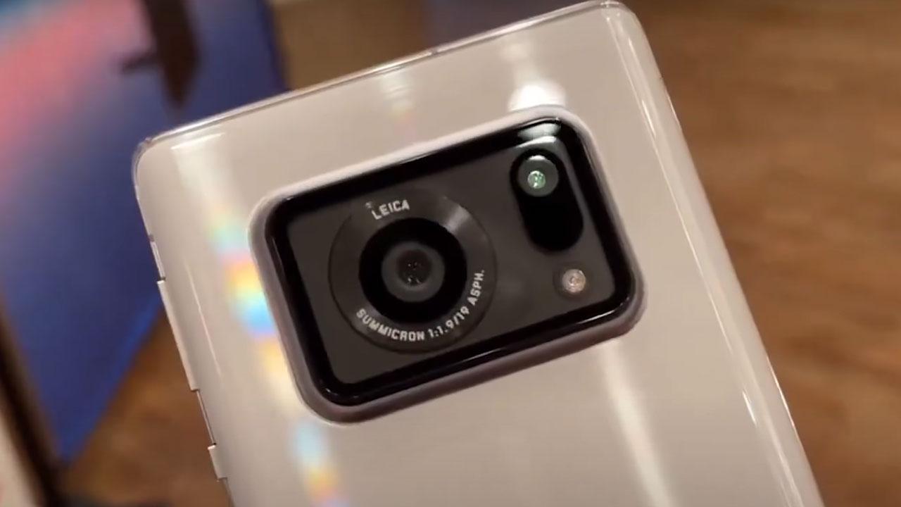 fotocamere smartphone qualità