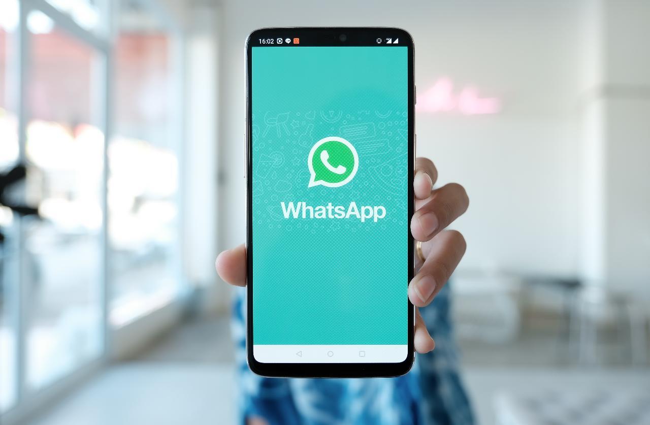 Whatsapp, una sondaggio pericoloso (Adobe Stock)