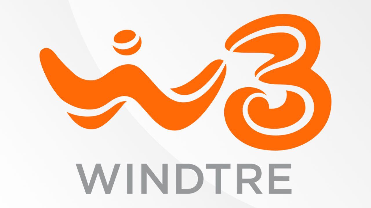 Rimodulazioni WindTre agosto 2021