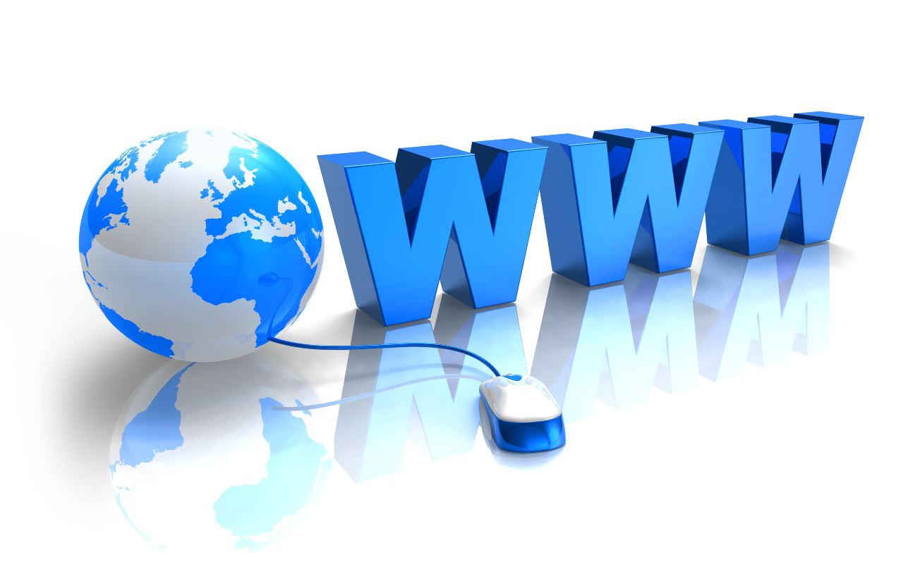 www, World Wide Web (Adobe Stock)