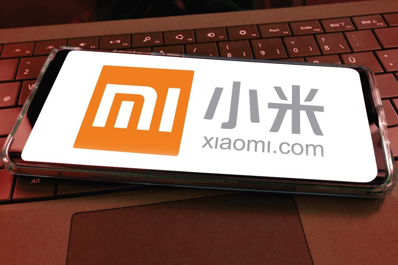 Xiaomi, la durata nel tempo di una batteria (Adobe Stock)