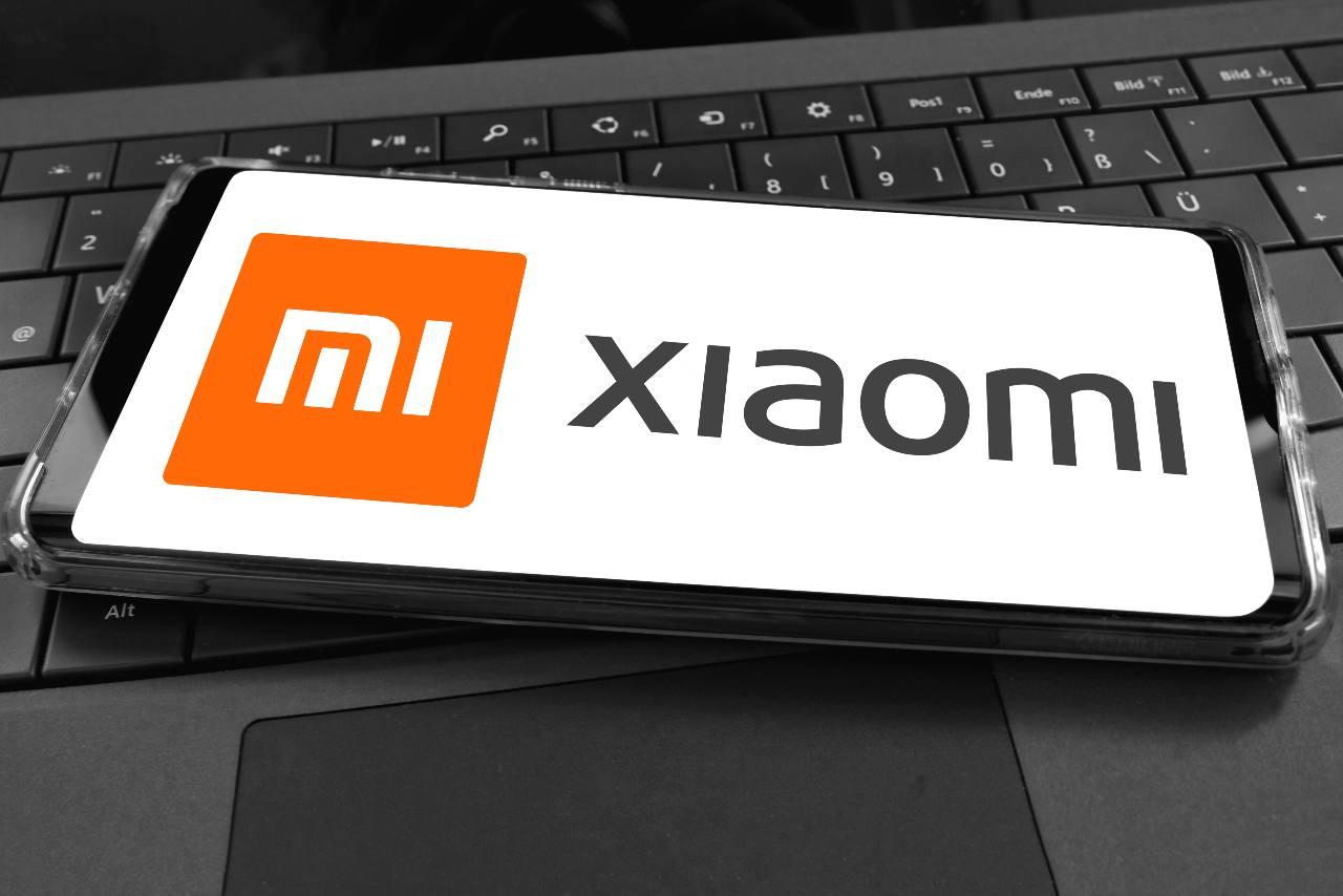 Xiaomi e la ricarica rapida (Adobe Stock)