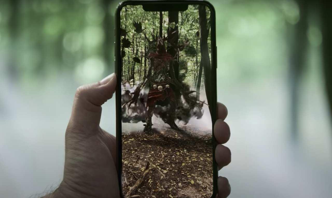 android giochi mobile