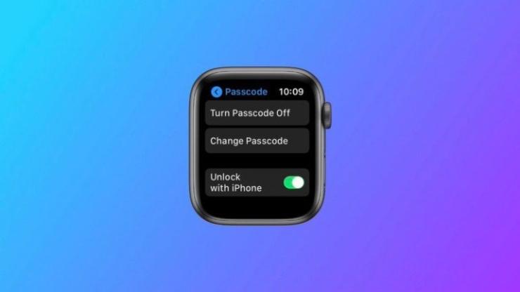 iOS 14.7 bug