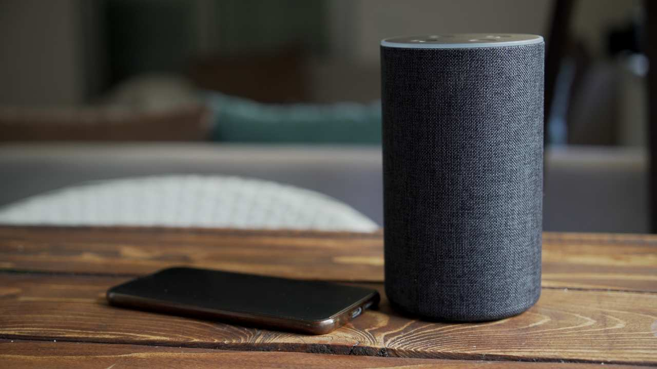 L'ultima innovazione di Alexa è completamente dedicata ai bambini