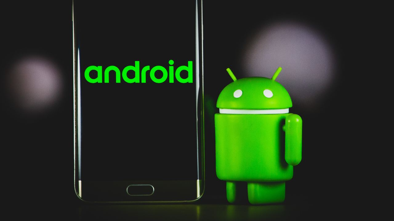 Android supporto Google