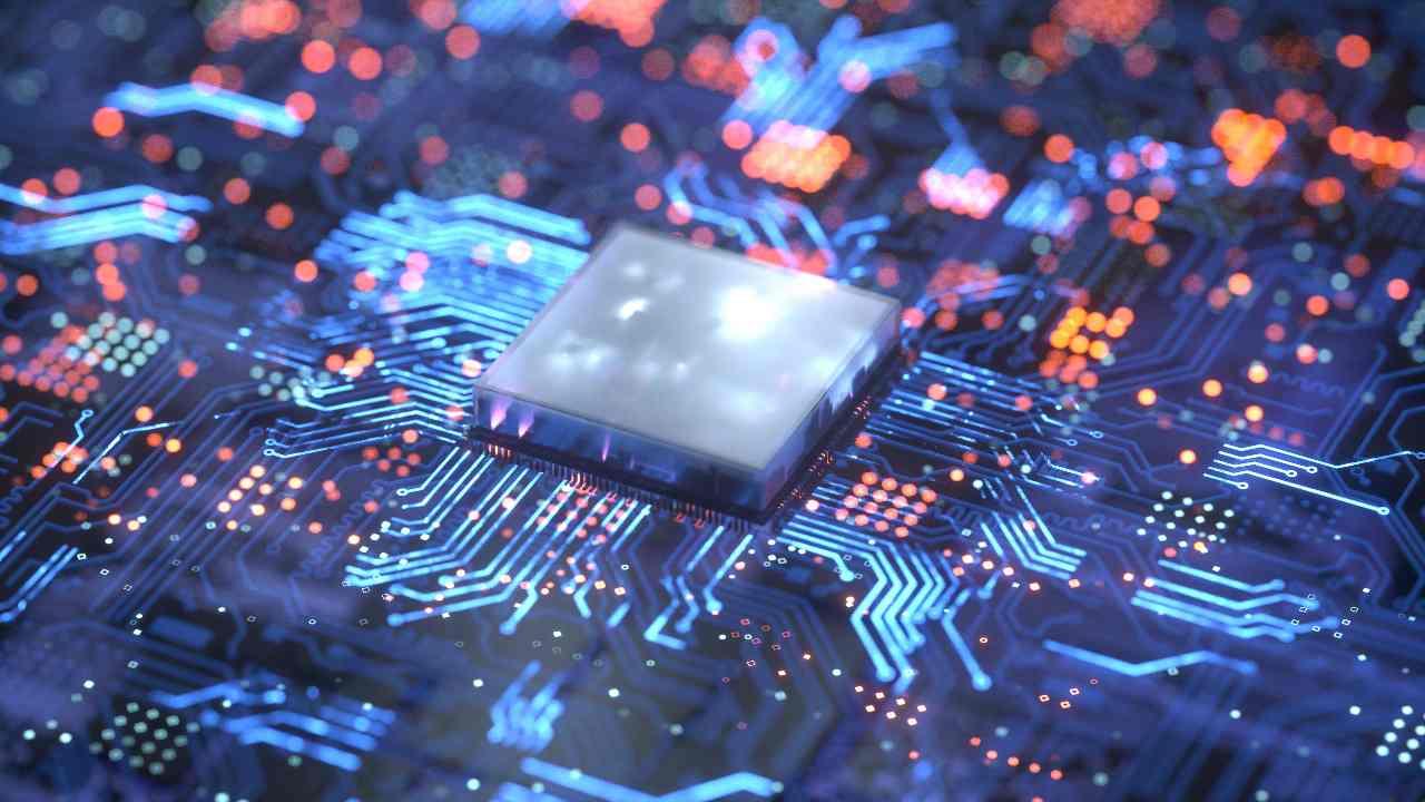 Chip Qualcomm (Adobe Stock)