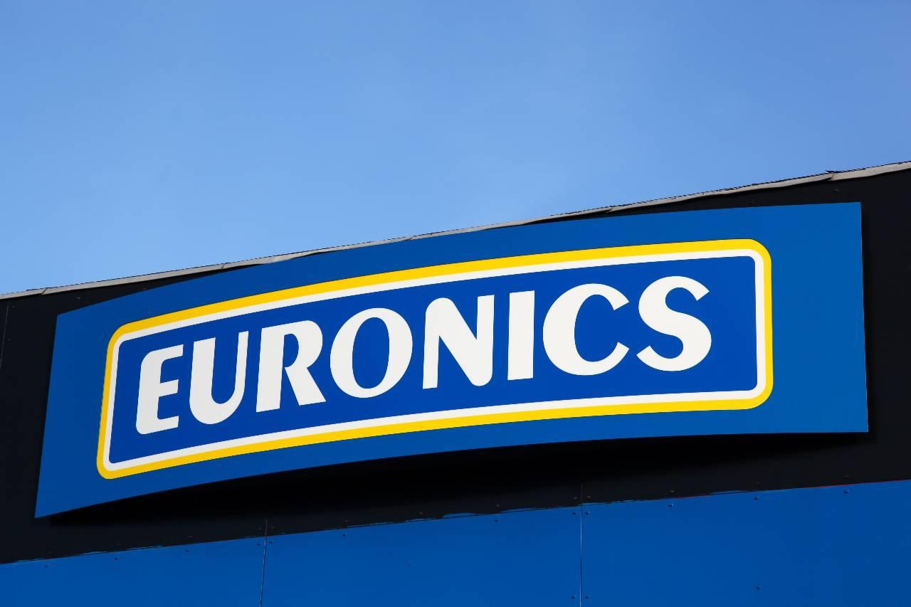 Euronics (Adobe Stock)