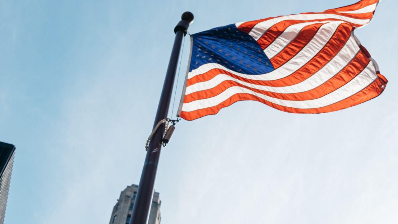 Freedom Phone USA