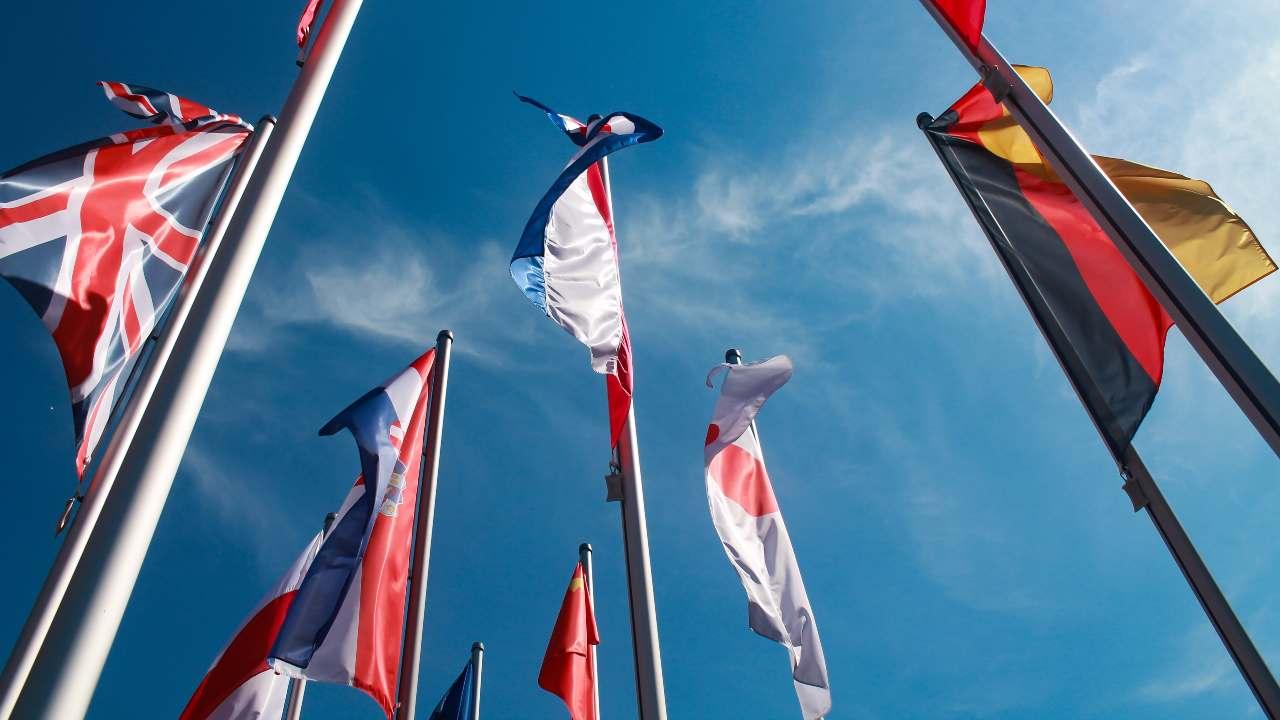 G20 tassazione multinazionali