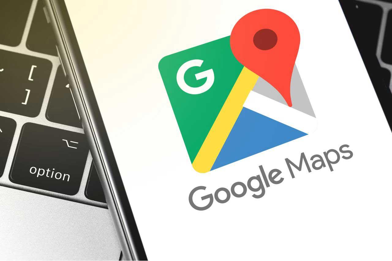 Google Maps previsione affollamento servizi pubblici