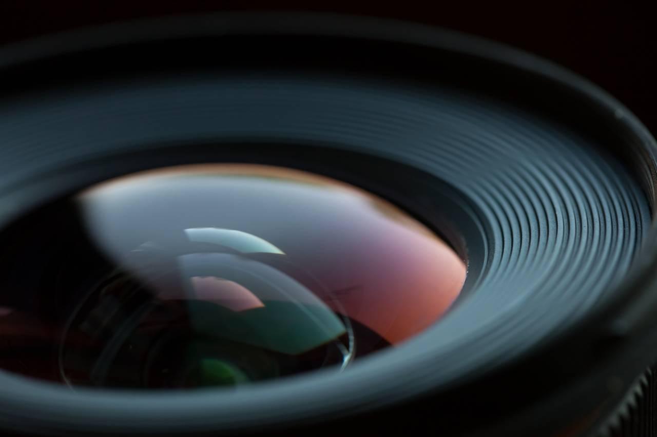 Honor Magic 3, la fotocamera (Adobe Stock)