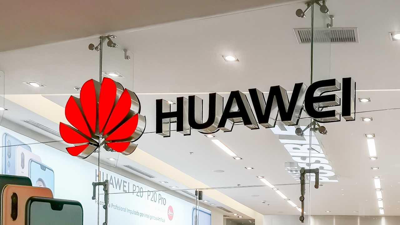 Huawei, il rilancio con il P50 (Adobe Stock)