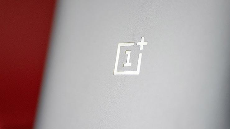 OnePlus 9T cancellato